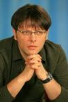 todorovsky_100.jpg