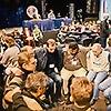 congrès, groupe