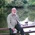 rav_047_08-2004_w.jpg