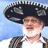 sombrero_100_wp.jpg