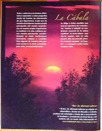 2008-10_mexico-zhurnal-medicable_1.jpg