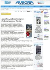 2009-08-23_statia-aurora-congress.jpg