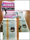 2011-09_statia-v-slovenii_o-novoy-knige_100
