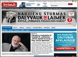 2012-02-05_statia-v-gazete-litvy_lrytas_150