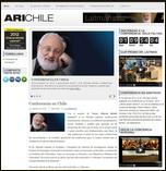 2012-04-29_site-chili_150