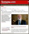 2012-05-01_intervie-kolombia_100