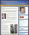 2012-05-09_statia_chili_blog_100