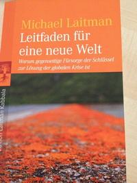 2014-05-15_kniga_leitfaden_200