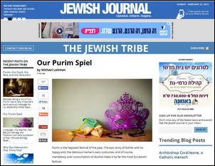 2015-02-22_statia-jewish-journal_w