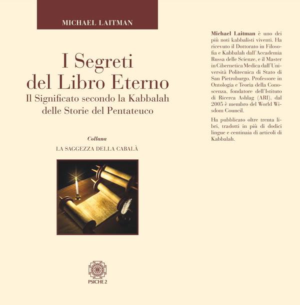2015-04-02_kniga-na-italianskom-sekrety_600