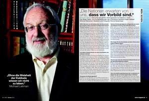 2015-10-12_statia-eina-magazin_mentschen-8_w
