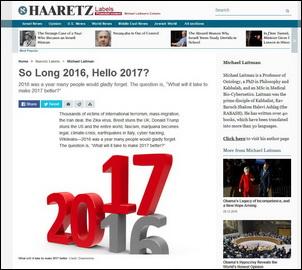2017-01-04_haaretz