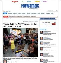 2017-08-27_newsmax