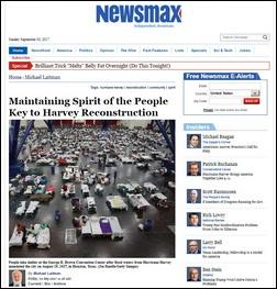 2017-09-05_newsmax
