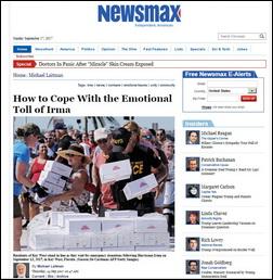 2017-09-17_newsmax