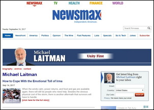 2017-09-26_newsmax-profile-page
