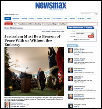 2017-12-10_newsmax