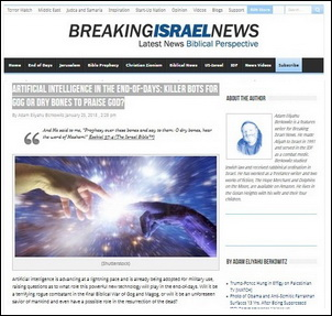 2018-01-28_breaking-israel-news