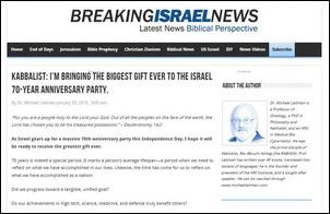 2018-02-03_breaking-israel-news