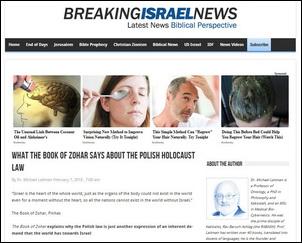 2018-02-08_breaking-israel-news