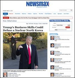 2018-03-14_newsmax