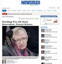 2018-03-19_newsmax