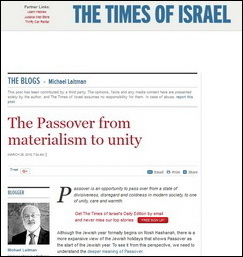 2018-03-26_the-times-of-israel