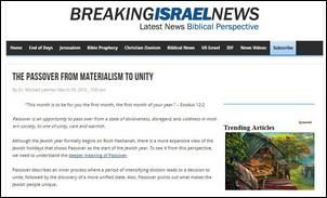2018-03-31_breakingisraelnews