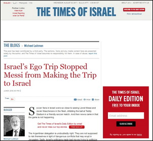 2018-06-11_times-of-israel