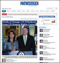 2018-06-27_newsmax