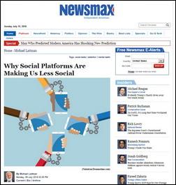 2018-07-16_newsmax