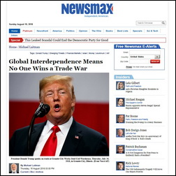 2018-08-19_newsmax