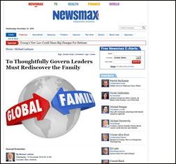 2018-11-21_newsmax
