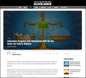 2019-01-16_blockanics