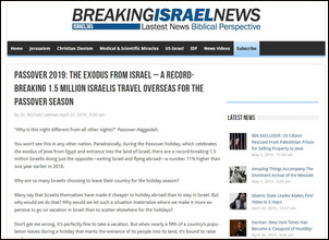 2019-05-01_breakingisraelnews