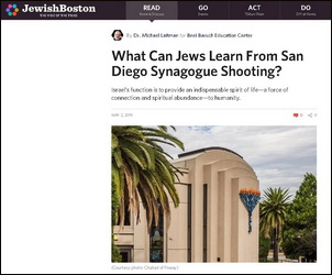 2019-05-05_jewishboston