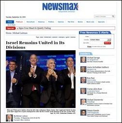2019-09-24_newsmax
