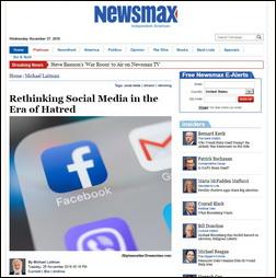 2019-11-27_newsmax