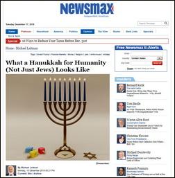 2019-12-17_newsmax