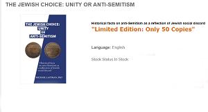 2019-12-30_kniga-antisemitizm