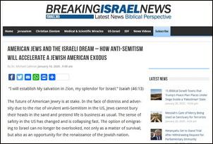 2020-01-29_breakingisraelnews