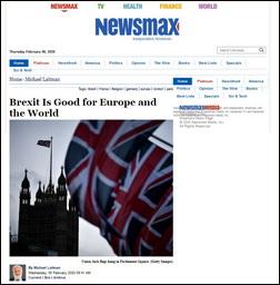 2020-02-06_newsmax