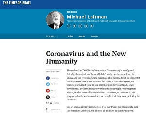 2020-03-15_timesofisrael