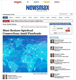 2020-03-25_newsmax