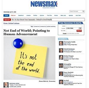 2020-04-01_newsmax
