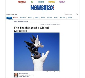 2020-04-30_newsmax