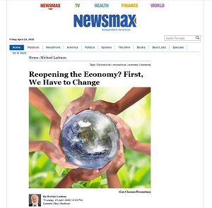 2020-04024_newsmax