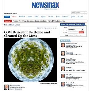 2020-05-06_newsmax