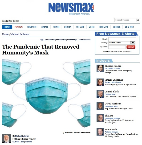 спр - 2020-05-24_newsmax