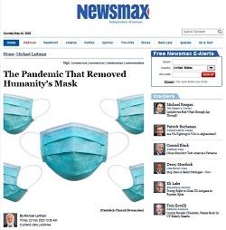2020-05-24_newsmax_0
